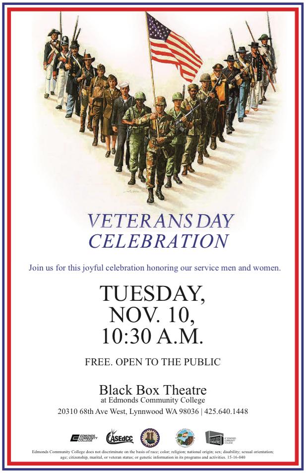 NL1115_ECC_Veterans_Day