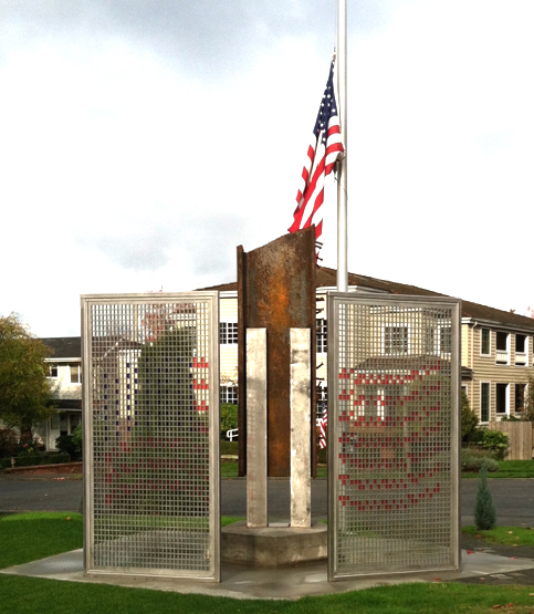 NL1115_Edmonds_911_Memorial