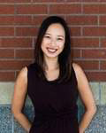 Speaker for May Post Meeting - Dr. Sally Chung