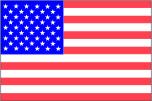 NL0616_flag