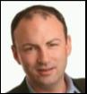 Mike Schindler to be November Speaker