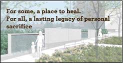 Edmonds Veteran's Plaza Update
