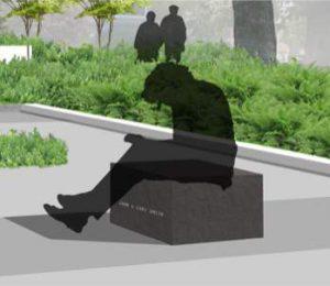 NL0217_Veterans_Plaza2