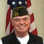 Chaplain Dan Doyle