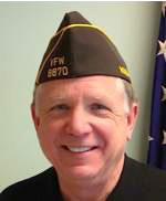 Ron Fischer