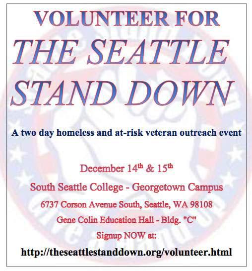 http://theseattlestanddown.org/volunteer.html