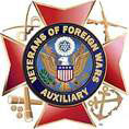 Post Auxiliary Seeks Members