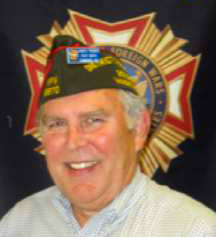 A Report On the 2018 VFW National Convention