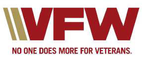 VFW Announces New Logo
