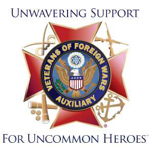 Auxiliary Members Sought