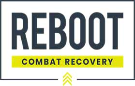 Reboot Military Family Program