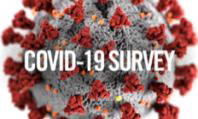 Complete the VFW's 2021 COVID-19 Health Survey